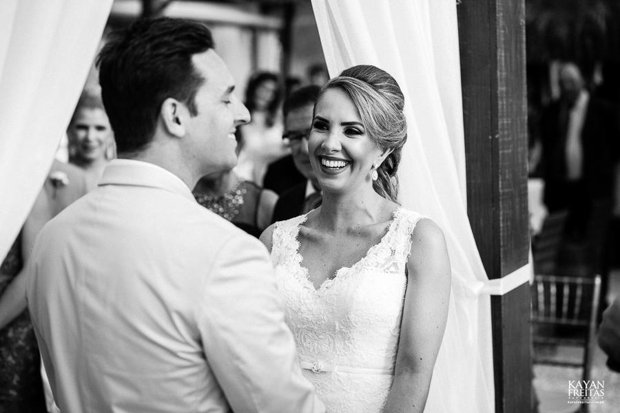 casamento-floripa-gui-mari-0063 Casamento Mariana e Guilherme - Hotel Costa Norte Florianópolis