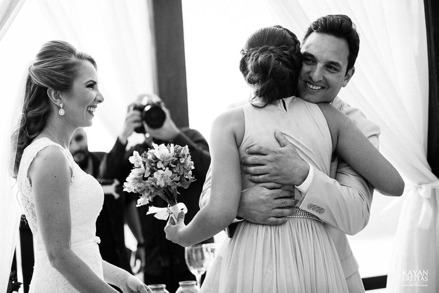 casamento-floripa-gui-mari-0064 Casamento Mariana e Guilherme - Hotel Costa Norte Florianópolis