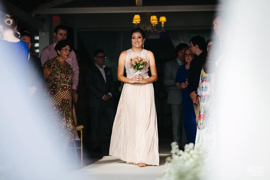 casamento-floripa-gui-mari-0065 Casamento Mariana e Guilherme - Hotel Costa Norte Florianópolis