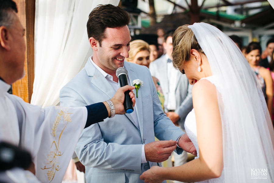 casamento-floripa-gui-mari-0066 Casamento Mariana e Guilherme - Hotel Costa Norte Florianópolis