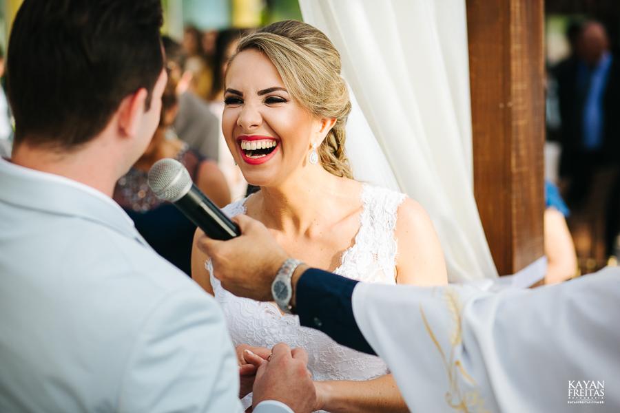 casamento-floripa-gui-mari-0067 Casamento Mariana e Guilherme - Hotel Costa Norte Florianópolis
