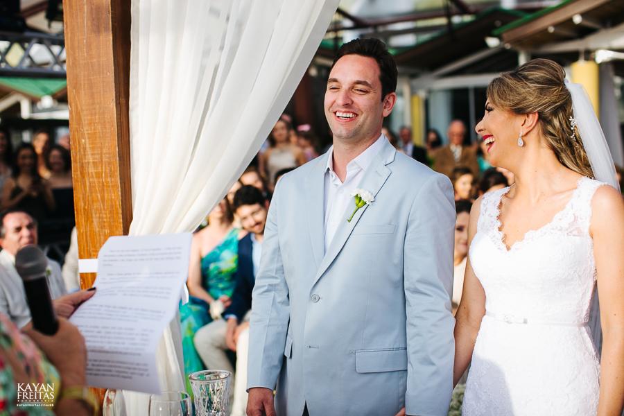 casamento-floripa-gui-mari-0069 Casamento Mariana e Guilherme - Hotel Costa Norte Florianópolis