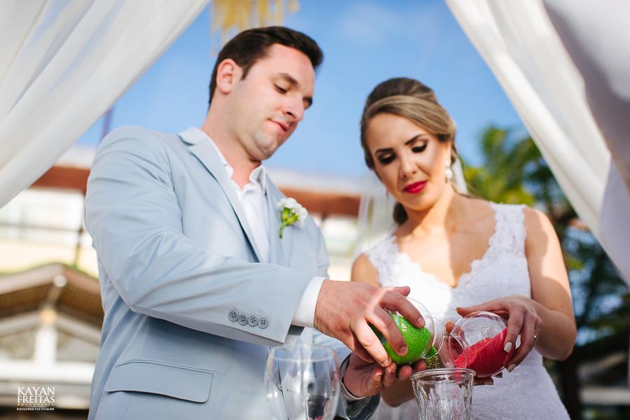 casamento-floripa-gui-mari-0070 Casamento Mariana e Guilherme - Hotel Costa Norte Florianópolis