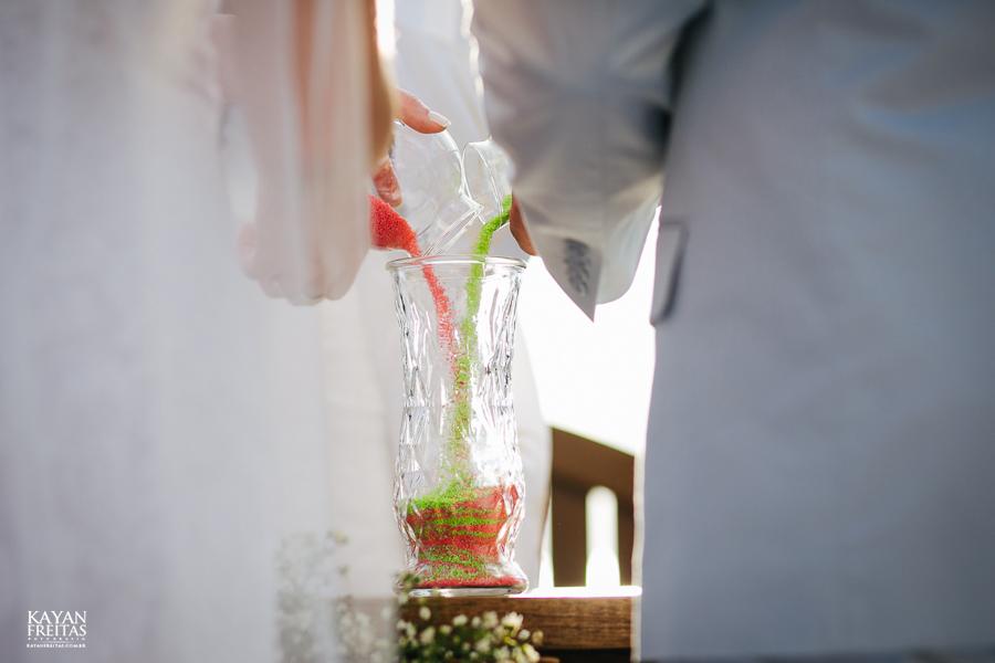 casamento-floripa-gui-mari-0071 Casamento Mariana e Guilherme - Hotel Costa Norte Florianópolis