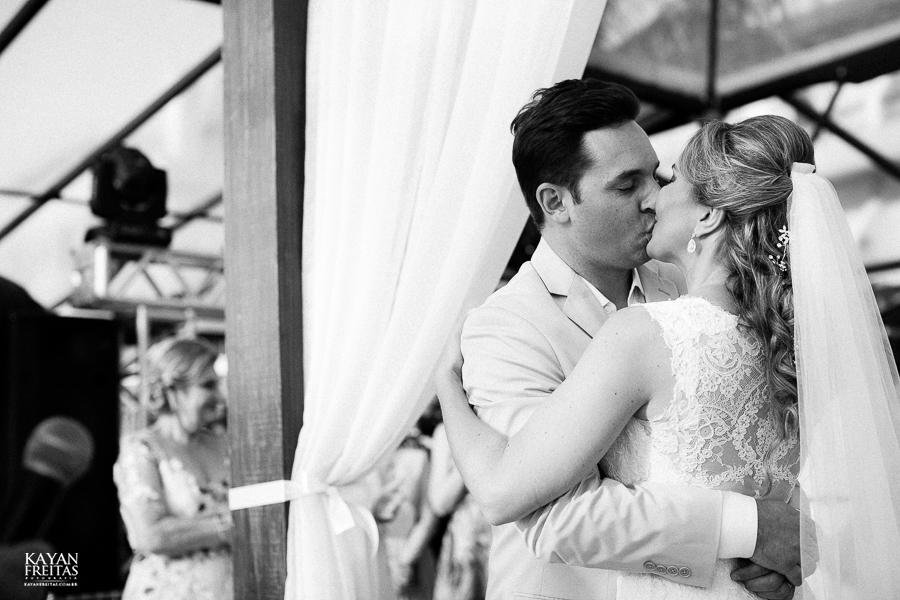 casamento-floripa-gui-mari-0072 Casamento Mariana e Guilherme - Hotel Costa Norte Florianópolis