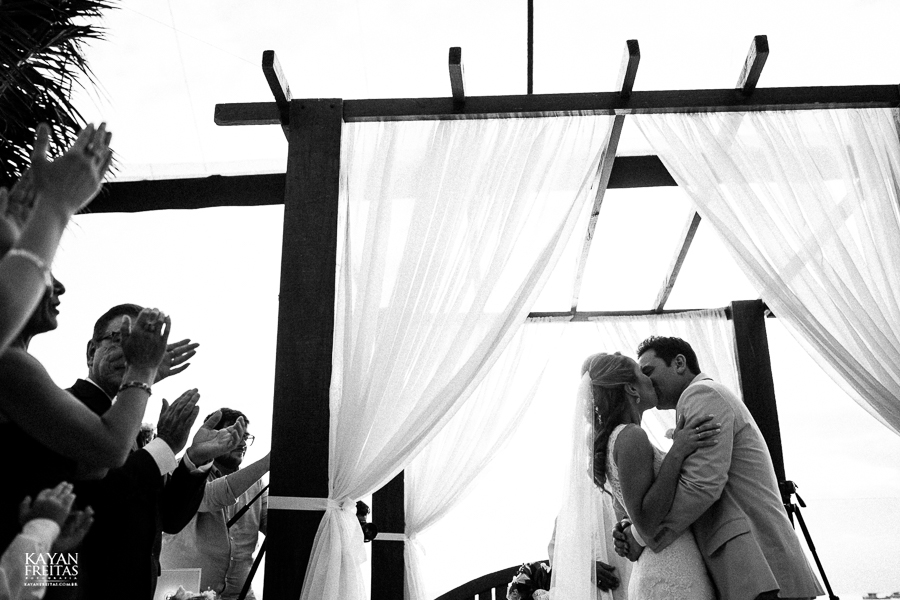 casamento-floripa-gui-mari-0074 Casamento Mariana e Guilherme - Hotel Costa Norte Florianópolis