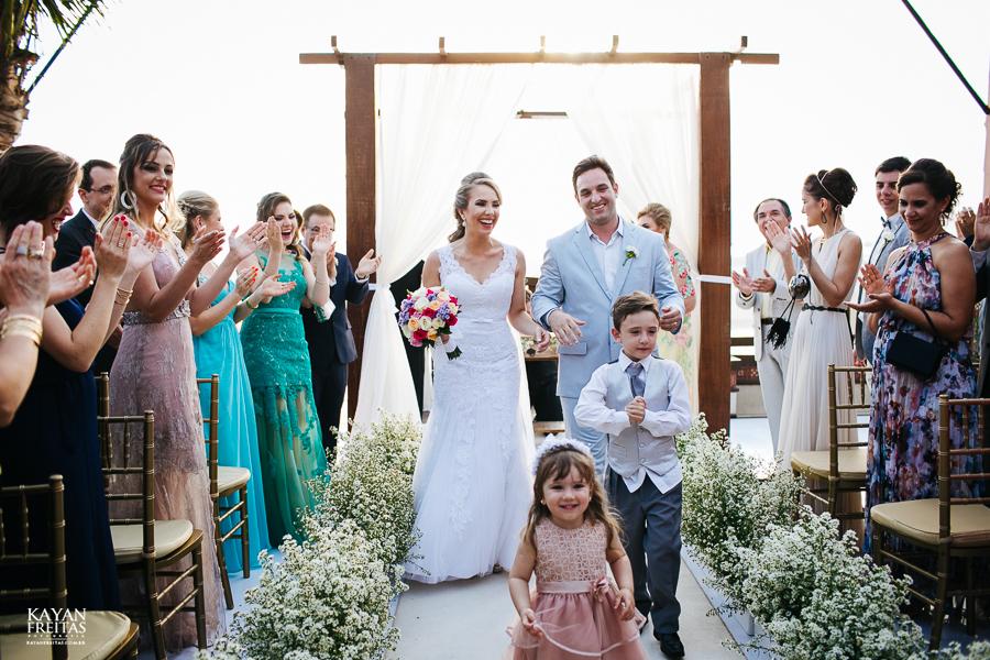 casamento-floripa-gui-mari-0075 Casamento Mariana e Guilherme - Hotel Costa Norte Florianópolis
