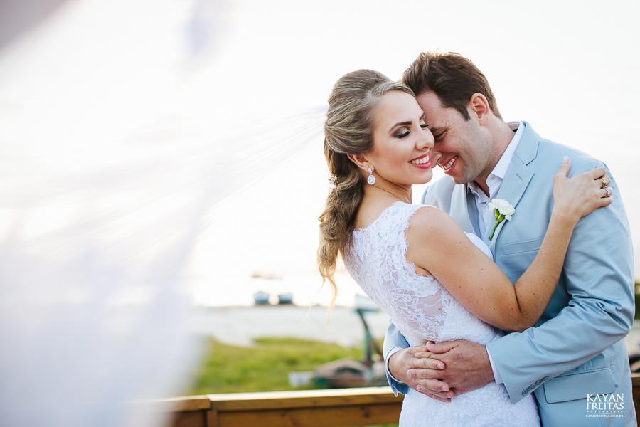 casamento-floripa-gui-mari-0080 Casamento Mariana e Guilherme - Hotel Costa Norte Florianópolis