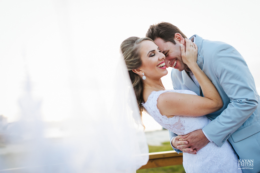 casamento-floripa-gui-mari-0081 Casamento Mariana e Guilherme - Hotel Costa Norte Florianópolis