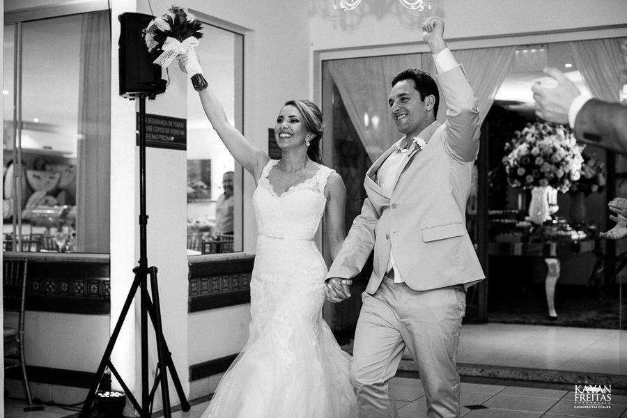 casamento-floripa-gui-mari-0082 Casamento Mariana e Guilherme - Hotel Costa Norte Florianópolis
