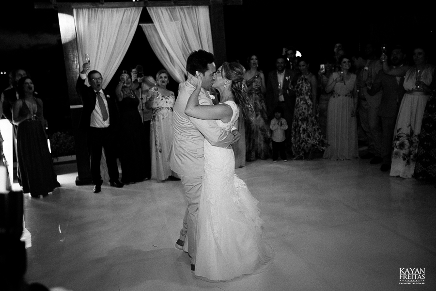 casamento-floripa-gui-mari-0083 Casamento Mariana e Guilherme - Hotel Costa Norte Florianópolis