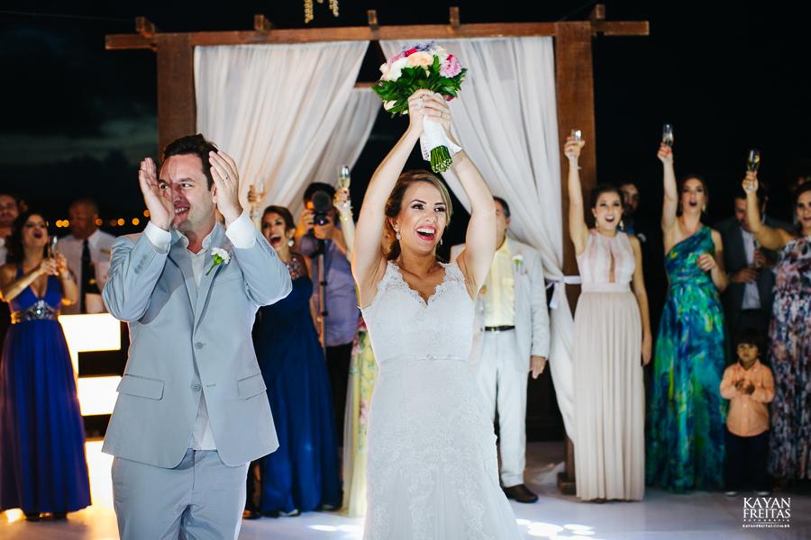 casamento-floripa-gui-mari-0084 Casamento Mariana e Guilherme - Hotel Costa Norte Florianópolis