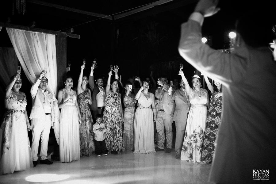 casamento-floripa-gui-mari-0085 Casamento Mariana e Guilherme - Hotel Costa Norte Florianópolis