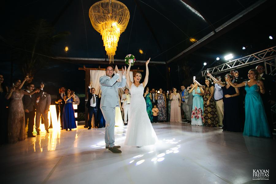 casamento-floripa-gui-mari-0086 Casamento Mariana e Guilherme - Hotel Costa Norte Florianópolis