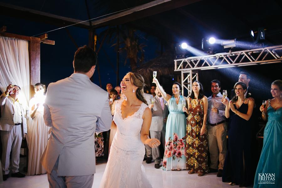 casamento-floripa-gui-mari-0087 Casamento Mariana e Guilherme - Hotel Costa Norte Florianópolis