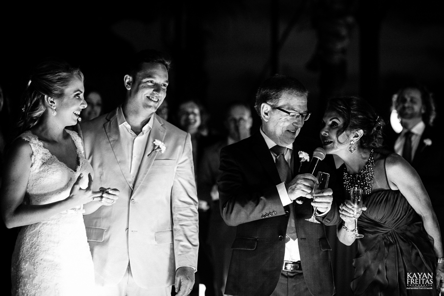 casamento-floripa-gui-mari-0088 Casamento Mariana e Guilherme - Hotel Costa Norte Florianópolis