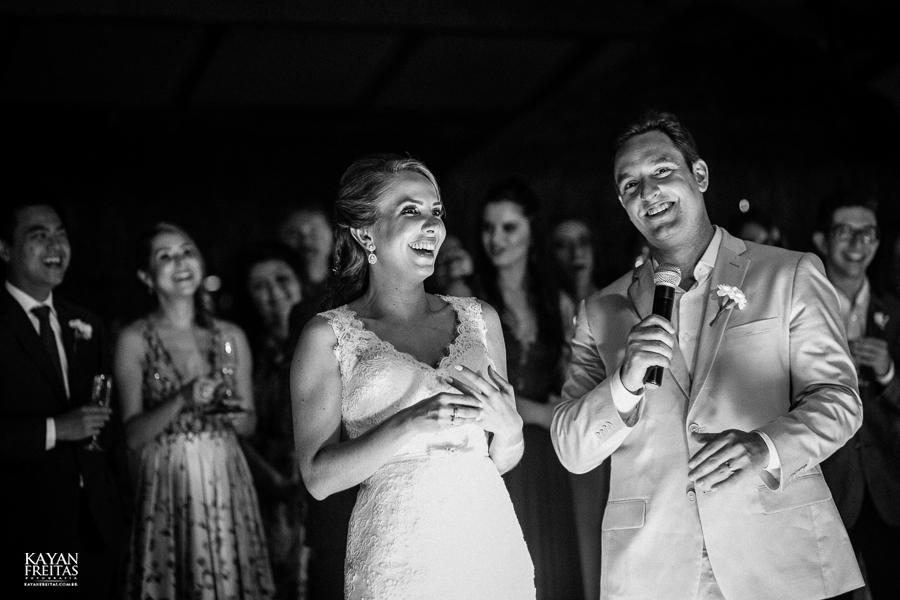 casamento-floripa-gui-mari-0089 Casamento Mariana e Guilherme - Hotel Costa Norte Florianópolis