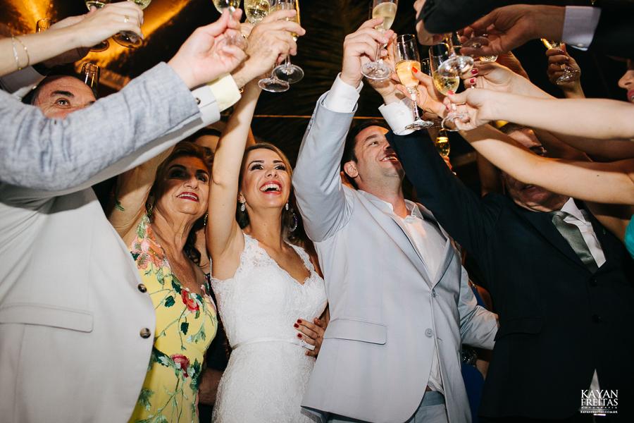 casamento-floripa-gui-mari-0091 Casamento Mariana e Guilherme - Hotel Costa Norte Florianópolis