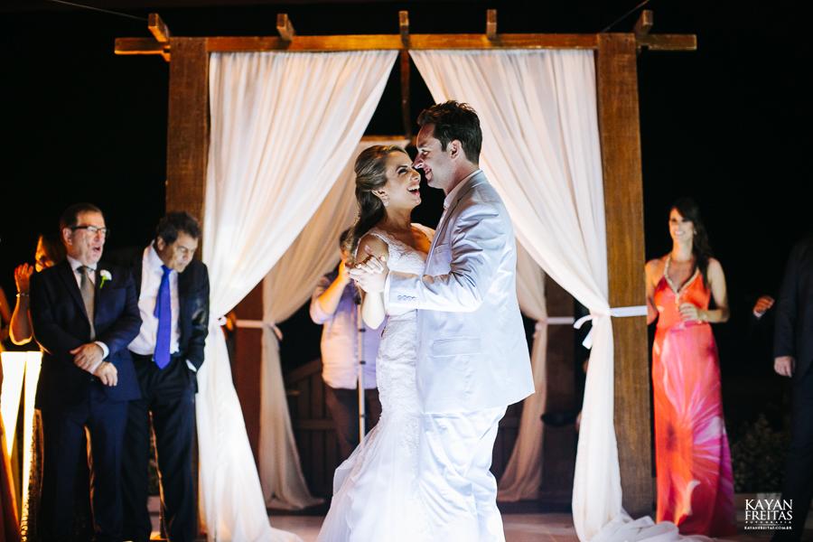 casamento-floripa-gui-mari-0092 Casamento Mariana e Guilherme - Hotel Costa Norte Florianópolis
