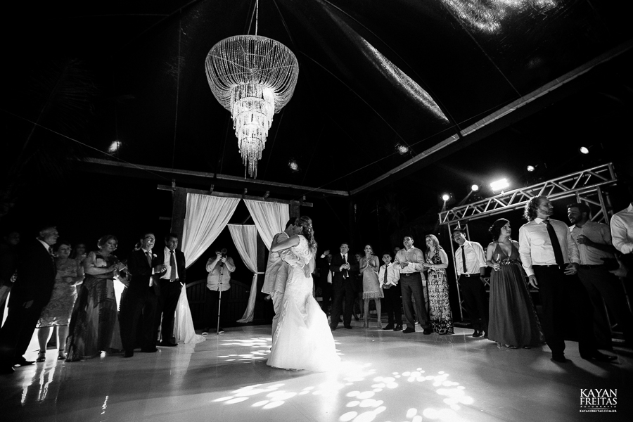 casamento-floripa-gui-mari-0093 Casamento Mariana e Guilherme - Hotel Costa Norte Florianópolis