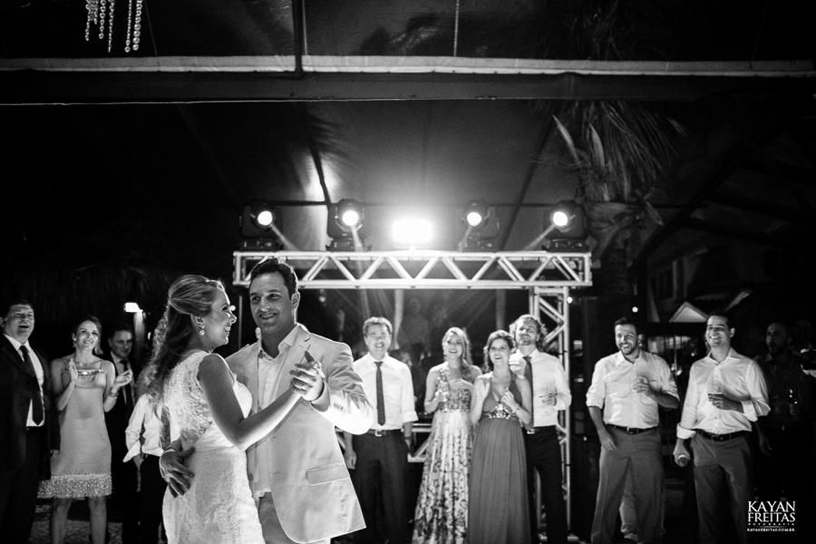 casamento-floripa-gui-mari-0095 Casamento Mariana e Guilherme - Hotel Costa Norte Florianópolis