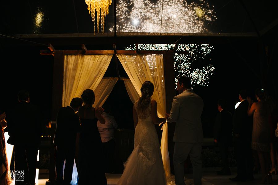 casamento-floripa-gui-mari-0097 Casamento Mariana e Guilherme - Hotel Costa Norte Florianópolis