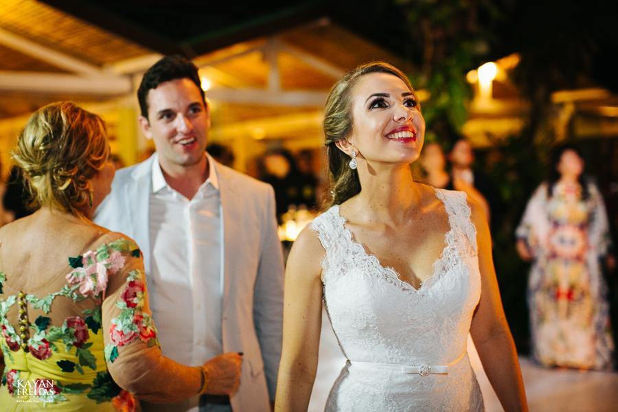 casamento-floripa-gui-mari-0098 Casamento Mariana e Guilherme - Hotel Costa Norte Florianópolis