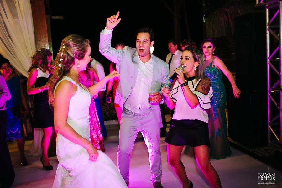 casamento-floripa-gui-mari-0101 Casamento Mariana e Guilherme - Hotel Costa Norte Florianópolis