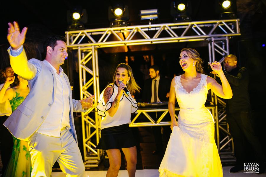 casamento-floripa-gui-mari-0102 Casamento Mariana e Guilherme - Hotel Costa Norte Florianópolis