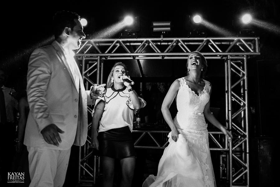 casamento-floripa-gui-mari-0103 Casamento Mariana e Guilherme - Hotel Costa Norte Florianópolis