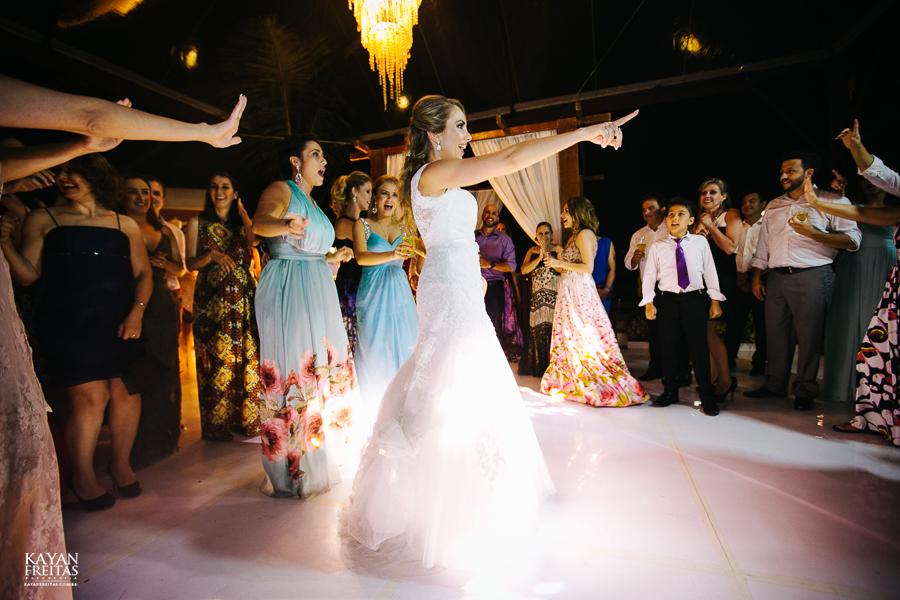 casamento-floripa-gui-mari-0105 Casamento Mariana e Guilherme - Hotel Costa Norte Florianópolis