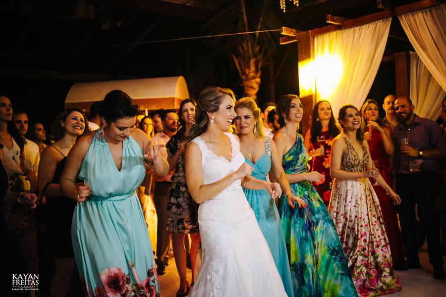 casamento-floripa-gui-mari-0106 Casamento Mariana e Guilherme - Hotel Costa Norte Florianópolis