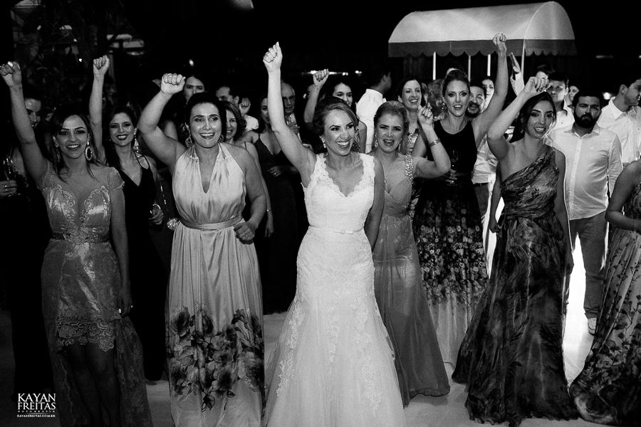 casamento-floripa-gui-mari-0107 Casamento Mariana e Guilherme - Hotel Costa Norte Florianópolis