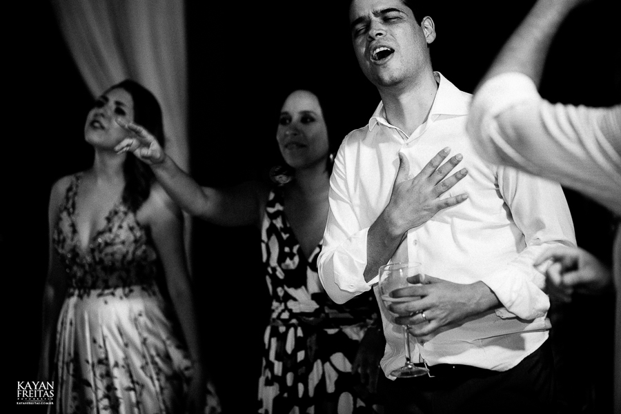 casamento-floripa-gui-mari-0110 Casamento Mariana e Guilherme - Hotel Costa Norte Florianópolis
