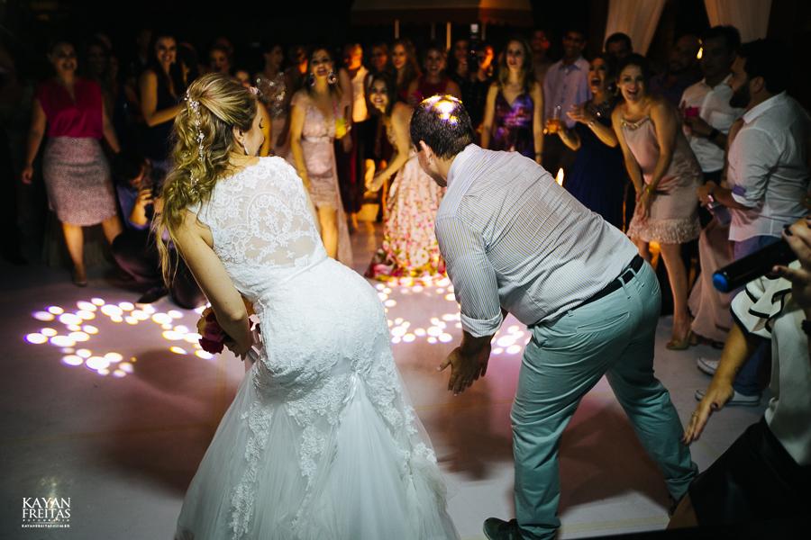 casamento-floripa-gui-mari-0112 Casamento Mariana e Guilherme - Hotel Costa Norte Florianópolis