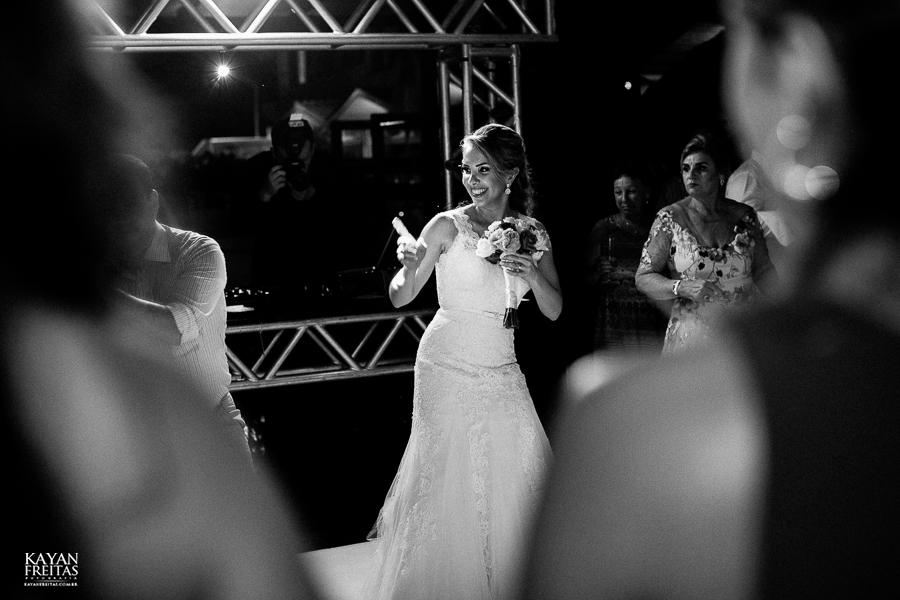 casamento-floripa-gui-mari-0113 Casamento Mariana e Guilherme - Hotel Costa Norte Florianópolis