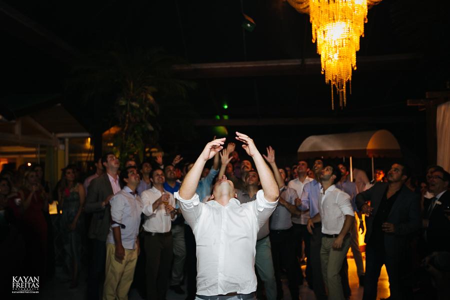 casamento-floripa-gui-mari-0118 Casamento Mariana e Guilherme - Hotel Costa Norte Florianópolis