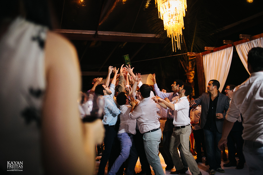 casamento-floripa-gui-mari-0119 Casamento Mariana e Guilherme - Hotel Costa Norte Florianópolis