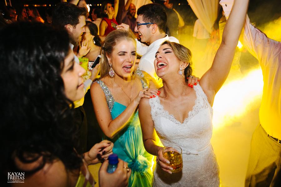 casamento-floripa-gui-mari-0121 Casamento Mariana e Guilherme - Hotel Costa Norte Florianópolis