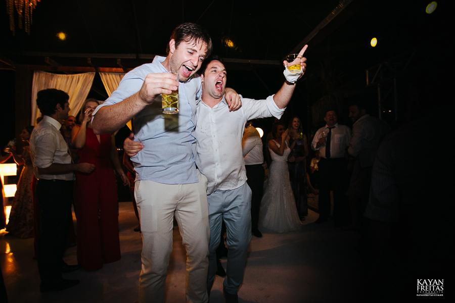 casamento-floripa-gui-mari-0124 Casamento Mariana e Guilherme - Hotel Costa Norte Florianópolis
