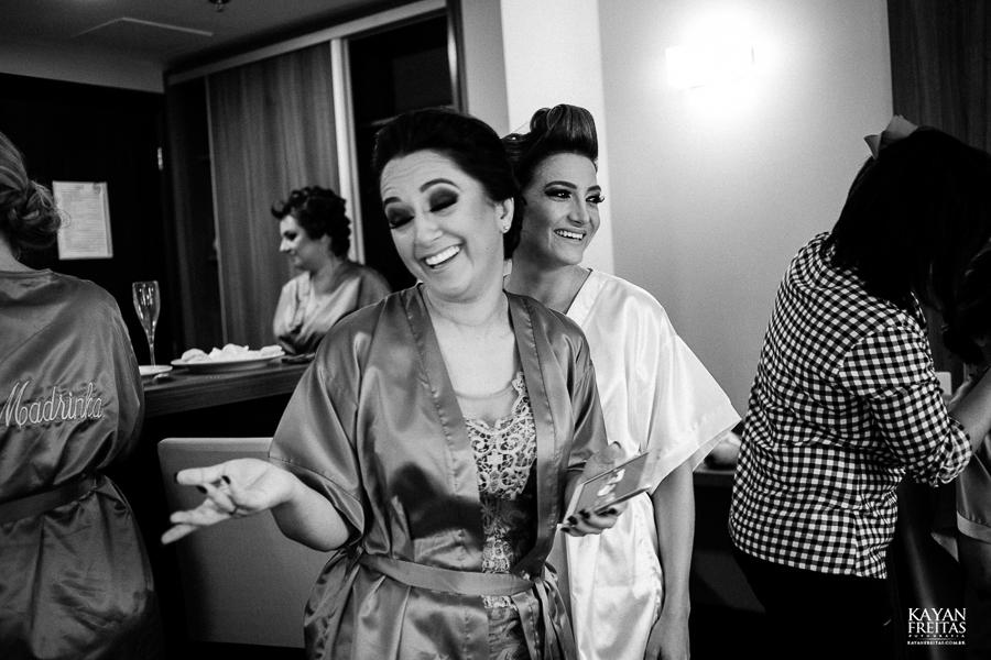 eduarda-frank-casamento-0009 Casamento Eduarda e Frank - Eventos Brasil