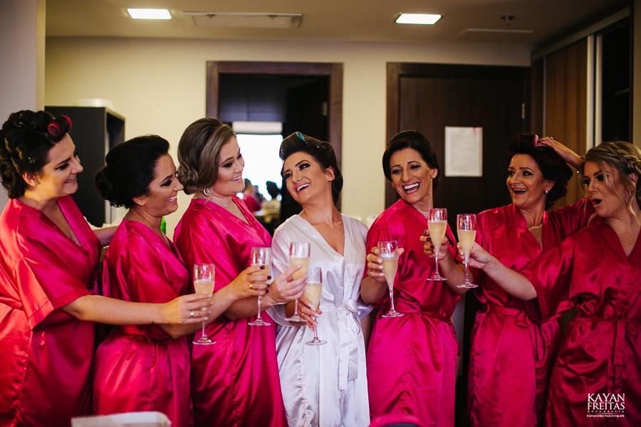 eduarda-frank-casamento-0010 Casamento Eduarda e Frank - Eventos Brasil