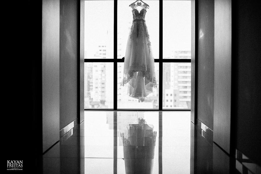 eduarda-frank-casamento-0013 Casamento Eduarda e Frank - Eventos Brasil