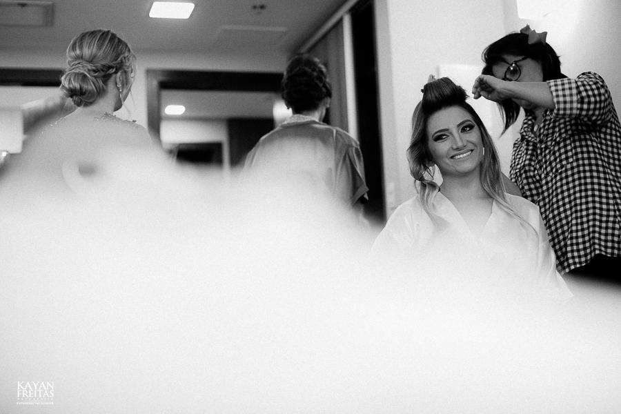 eduarda-frank-casamento-0014 Casamento Eduarda e Frank - Eventos Brasil