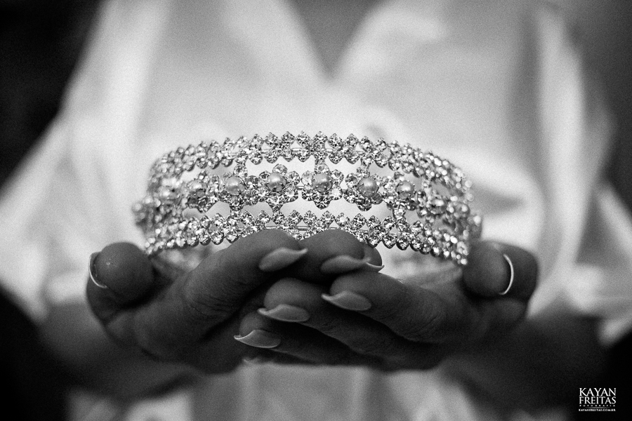 eduarda-frank-casamento-0015 Casamento Eduarda e Frank - Eventos Brasil