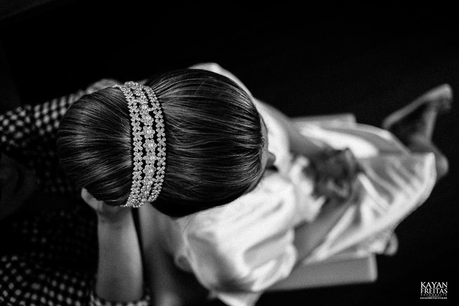 eduarda-frank-casamento-0021 Casamento Eduarda e Frank - Eventos Brasil