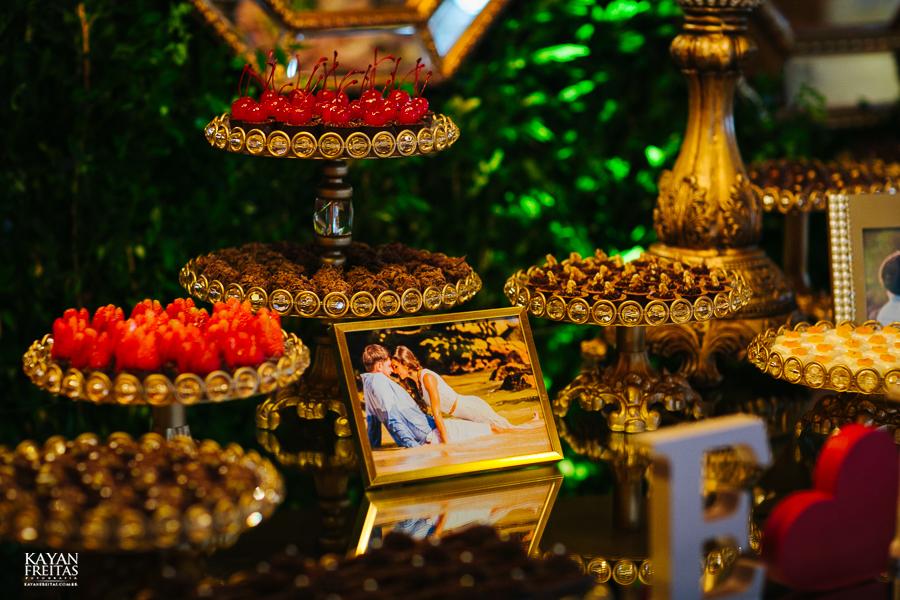 eduarda-frank-casamento-0026 Casamento Eduarda e Frank - Eventos Brasil