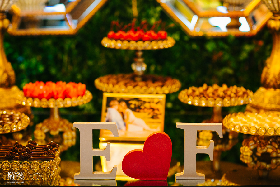 eduarda-frank-casamento-0027 Casamento Eduarda e Frank - Eventos Brasil