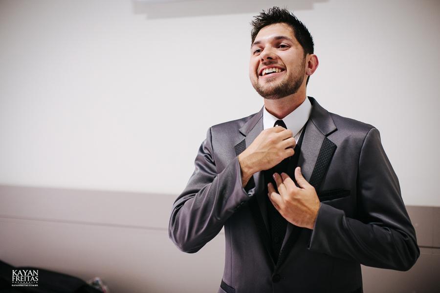 eduarda-frank-casamento-0031 Casamento Eduarda e Frank - Eventos Brasil
