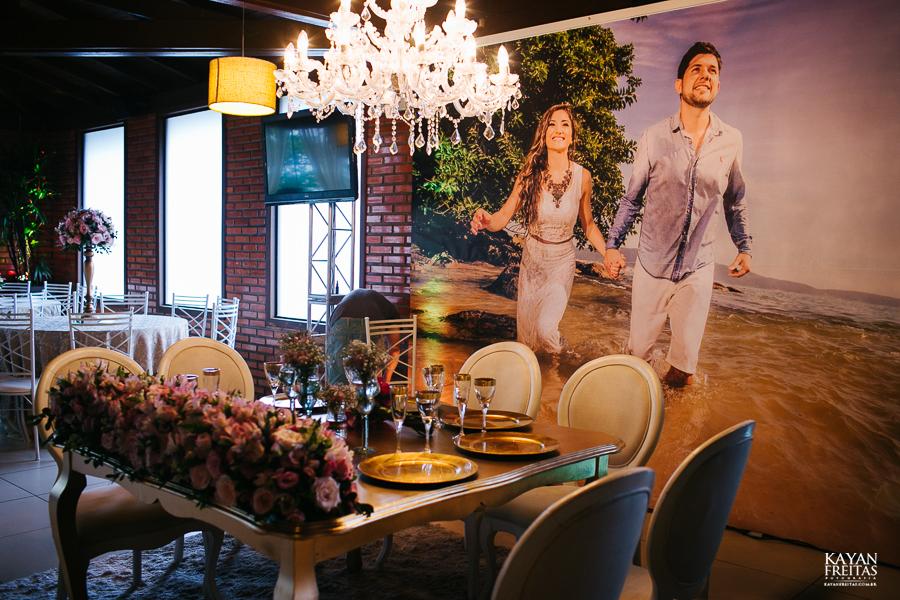 eduarda-frank-casamento-0033 Casamento Eduarda e Frank - Eventos Brasil
